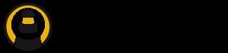 Consultora Petralia